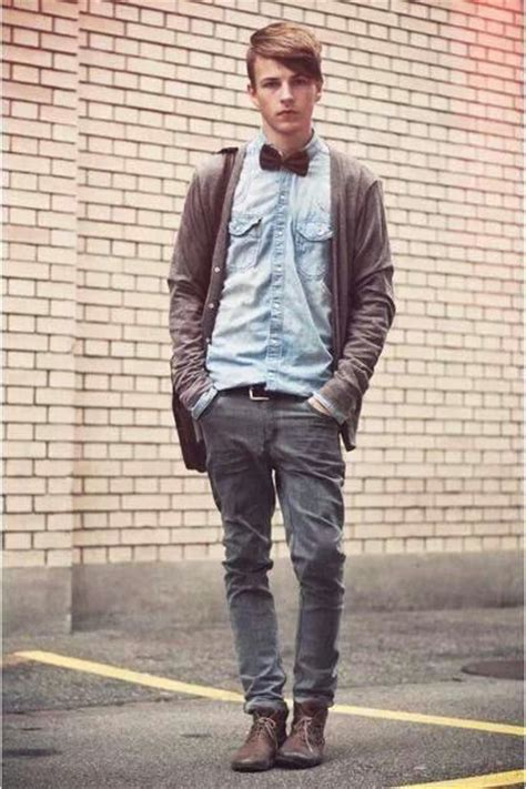 Hipster boy | Hipster | Pinterest | Sexy Boys and Hipster boys