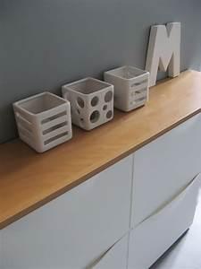 exceptionnel meuble bas cuisine peu profond 1 petit With meuble bas cuisine peu profond