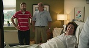 The Hollars (2016) YIFY - Download Movie TORRENT - YTS