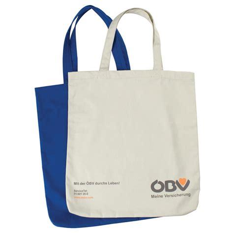 canvas tote bag kryash malaysia premium gifts premium