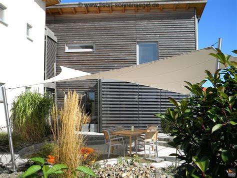 markisen fur terrassenuberdachung sonnensegel terrasse sonnenschutz sonnensegel als