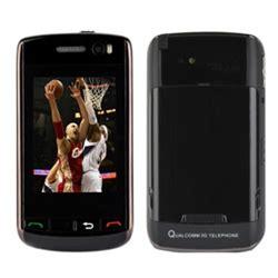 kn mobile dual sim kn mobile s908 dual sim nero prezzo prezzi kn mobile s908