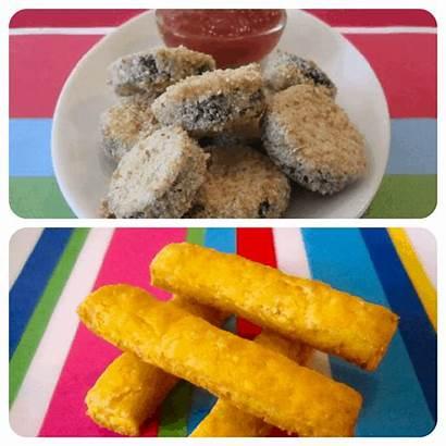 Snacks Toddler Healthy Easy Printable Snack Recipes