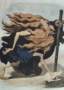 Was Ist Vintage : judenfeindlichkeit wikipedia ~ Markanthonyermac.com Haus und Dekorationen