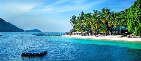 reef chalets perhentian islands home tuna bay island resort in pulau perhentian terengganu malaysia