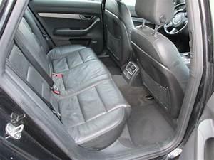 Nettoyer Siege Cuir Voiture : nettoyage interieur cuir voiture great nettoyage interieur cuir voiture with nettoyage ~ Gottalentnigeria.com Avis de Voitures