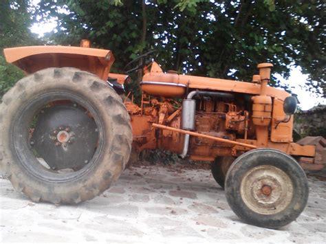 si鑒e tracteur agricole vends tracteur agricole la huerta de veyrinas