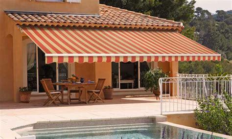 tende da sole per balconi prezzi tende da sole per esterno in tutta la lombardia a prezzi