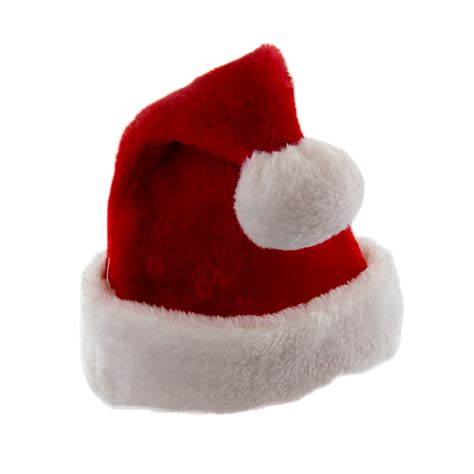 toddler santa hat 5989t