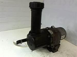 Pompe De Direction Assistée 407 Sw : pompe de direction peugeot 307 sw diesel ~ Gottalentnigeria.com Avis de Voitures