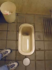 Japanese School Toilet Pee