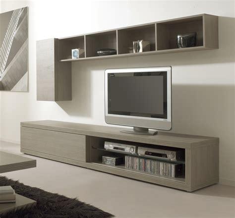 Meuble De Tele Meuble A Tv Meuble Tele D Angle Design Maisonjoffrois