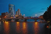 Things to Do in Grand Rapids: The Ultimate Pure Michigan ...