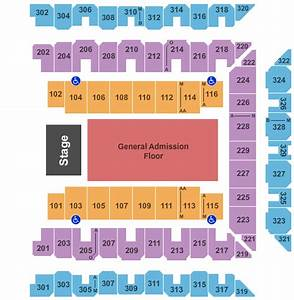 Chance The Rapper In Baltimore Tickets Royal Farms Arena
