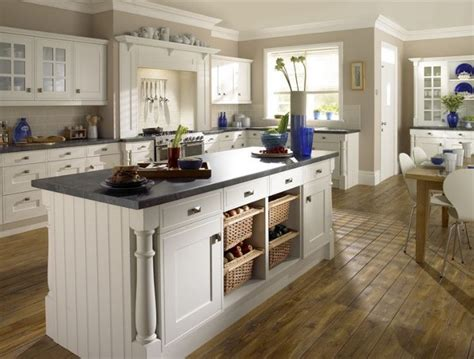 Atlantis Cabinets by Atlantis Kitchens