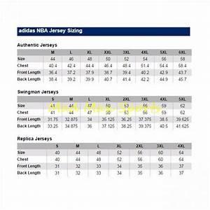 Adidas Youth Swingman Jersey Size Chart Dennis Rodman Chicago Bulls Red Throwback Swingman