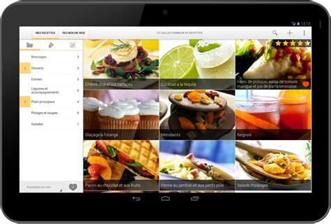 logiciel cuisine ikea mac beaufiful application de cuisine images gt gt la nouvelle