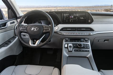 When Will The 2020 Hyundai Sonata Be Available by 2020 Hyundai Palisade Price Release Date Reviews And