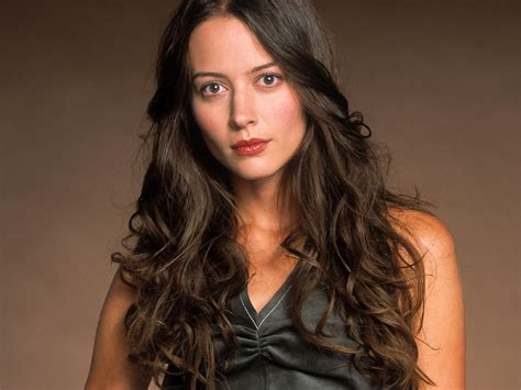 amy acker wallpapers images  pictures backgrounds