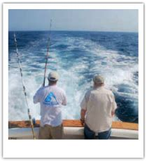 Tuna Boat Cost by Nc Trips And Pricing Hot Tuna Sport Fishing