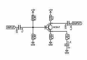 Loudspeaker Protection Circuit   Electrical Wiring Diagram