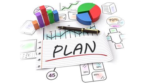 plan  human resources  world