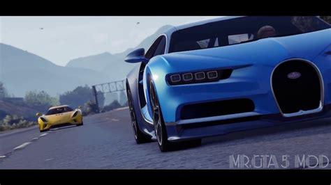 fastest lamborghini vs fastest ferrari world s fastest hyper cars showcase bugatti chiron