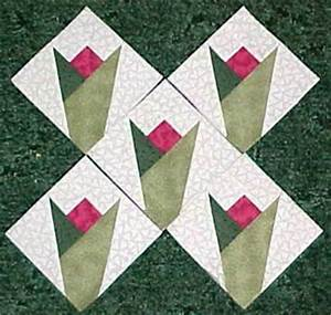 Free Quilt Patterns From Carol Doak