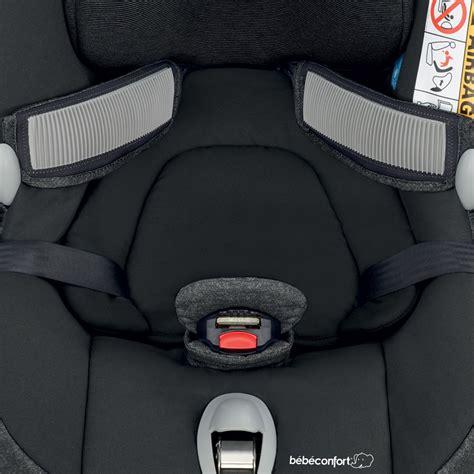 siège auto bébé confort groupe 0 1 siège auto milofix nomad black groupe 0 1 de bebe
