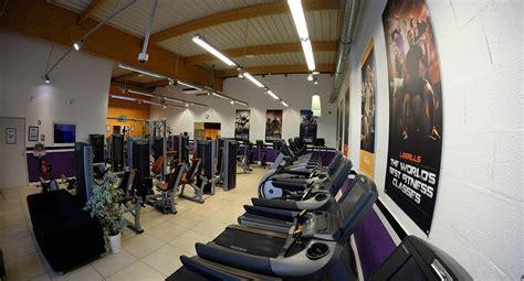 l appart fitness bourgoin jallieu salle de sport salle