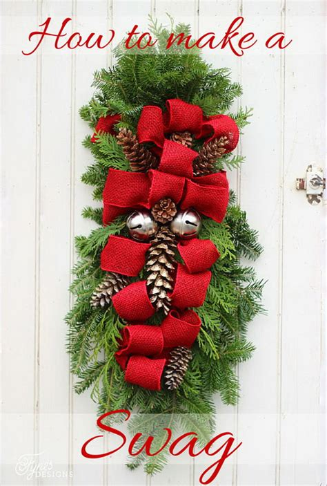 creative diy christmas door decoration ideas noted list