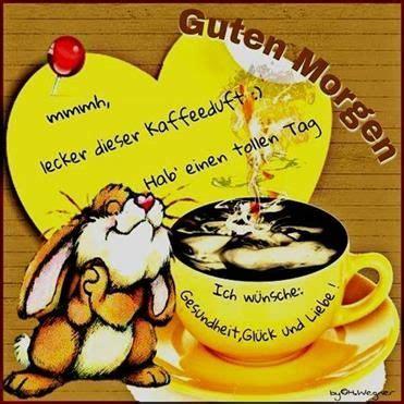 guten morgen lustig samstag guten morgen lustig guten