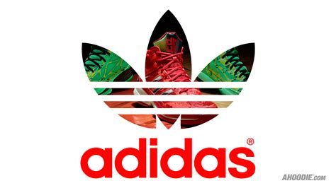 colorful addidas adidas colorful logo hd desktop wallpaper instagram photo