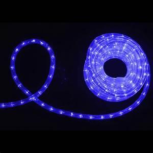 Led Lichtschlauch Außen 20m : led lichterschlauch 20m blau online shop gonser ~ A.2002-acura-tl-radio.info Haus und Dekorationen