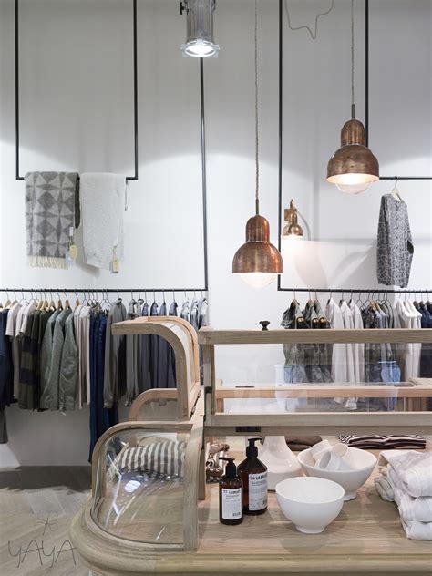 amslax comercial interiores de lojas interiores