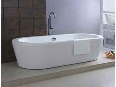 Standard Size Whirlpool Tub by 1000 Images About Standard Bathtub Size On
