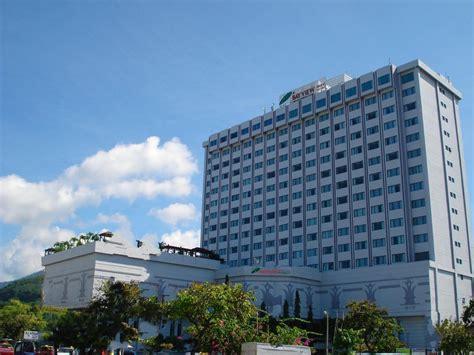 Photo Gallery   Bayview Hotel Langkawi