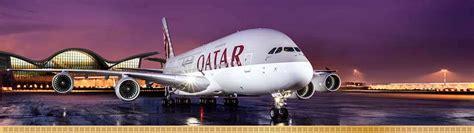 airbus si鑒e social da gennaio qatar airways introdurrà l a380 sulla doha naviganti org