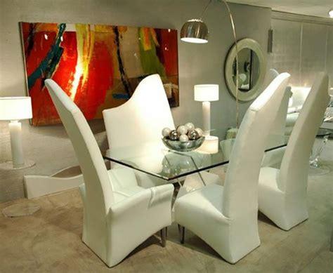 chaise salle à manger design italien chaise salle a manger design italien