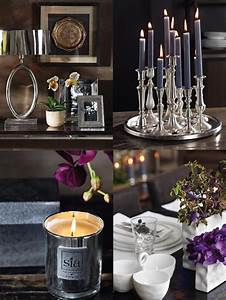 Fashion For Home : phose sia home fashion ~ Orissabook.com Haus und Dekorationen