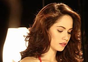 Jessy Mendiola is Maria Mercedes | PEP.ph: The Number One ...