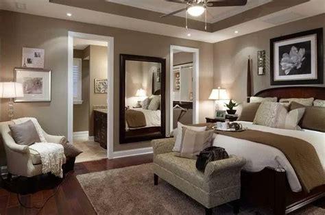 4 Super Cozy Master Bedroom Idea 67