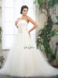 robe de mariee princesse sunny mariage With robe de mariée herault