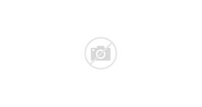 Church Snowy Snow Animated Horse Animations