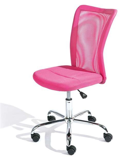 chaise de bureau chez but 85 chaise de bureau chaise de bureau ikea