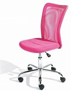 Ikea Chaise De Bureau Rose Chaise : Idées de Décoration de Maison #GXL6ojjd67