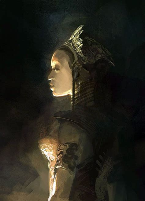 images  warrior womenshaman priestess