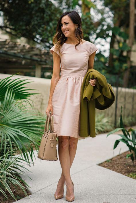 chaussures femme pour invitée mariage 1001 id 233 es quelle est la meilleure robe pour mariage