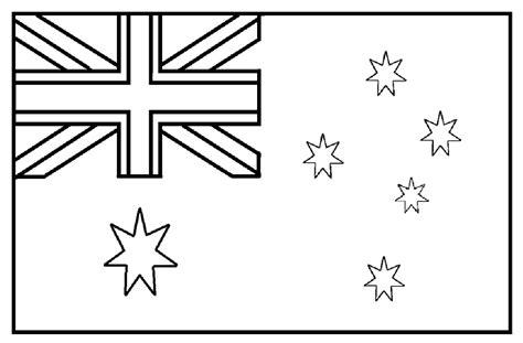 35 terbaik untuk gambar sketsa bendera merah purih
