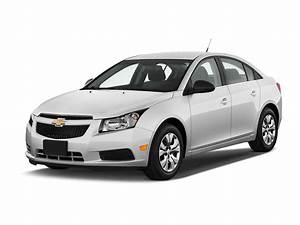 Service Owner Manual   2013 Chevy Cruze Owners Manual
